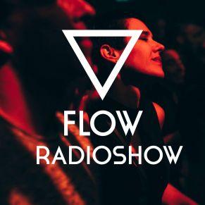 FLOW 223 – 05.01.2018