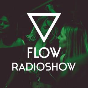 FLOW 250 – 16.07.2018