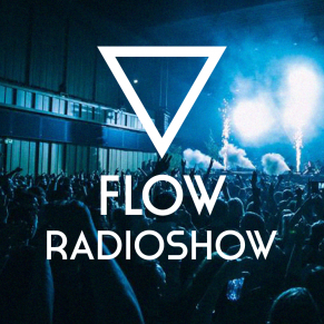FLOW 256 – 27.08.2018