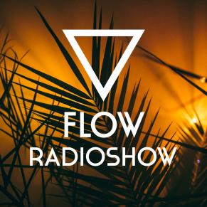 FLOW 261 – 01.10.2018