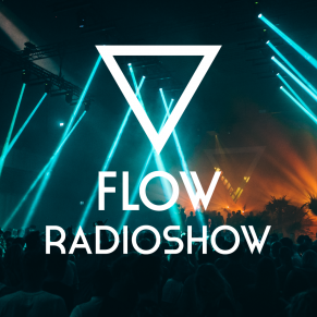 FLOW 262 – Live from Too Cool For Pools Ft. Lauderdale Miami