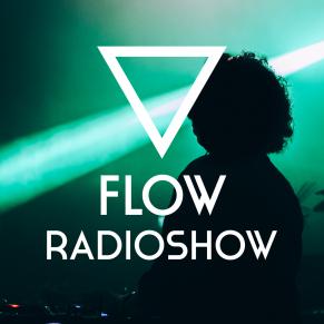 FLOW 266 – 05.11.2018