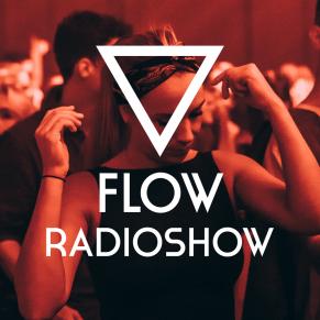 FLOW 267 – 12.11.2018