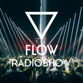 FLOW 268 – 19.11.2018