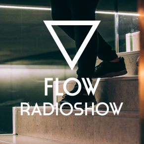 FLOW 269 – 26.11.2018