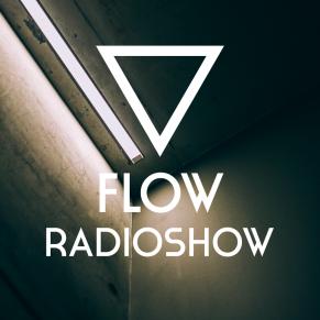 FLOW 270 – 03.12.2018