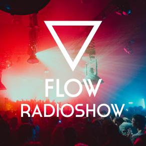 FLOW 272 – 17.12.2018