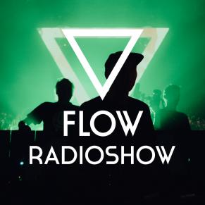 FLOW 273 – 24.12.2018