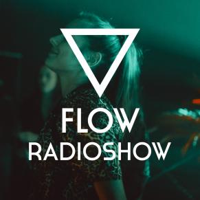 FLOW 276 – 14.01.2019