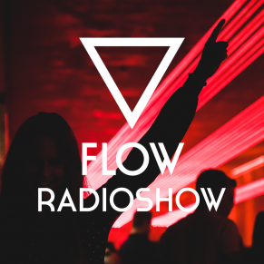FLOW 279 – 04.02.2019