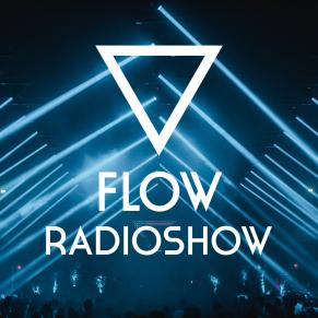 FLOW 280 – 11.02.2019