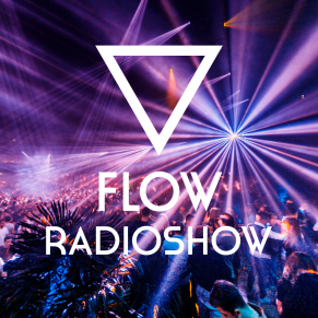 FLOW 282 – 25.02.2019
