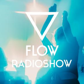 FLOW 283 – 04.03.2019