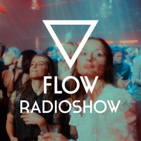FLOW 284 – 11.03.2019