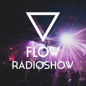 FLOW 287 – 01.04.2019