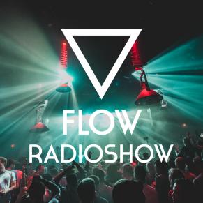 FLOW 288 – 08.04.2019