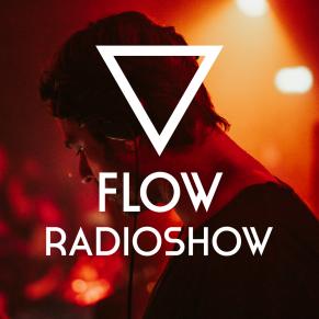 FLOW 289 – 15.04.2019