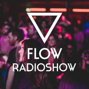 FLOW 291 – 29.04.2019