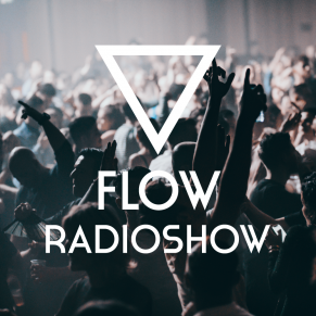 FLOW 292 – 06.05.2019
