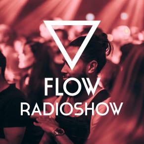 FLOW 294 – 20.05.2019