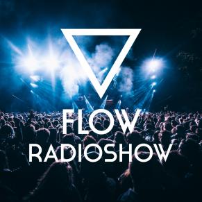 FLOW 296 – 03.06.2019