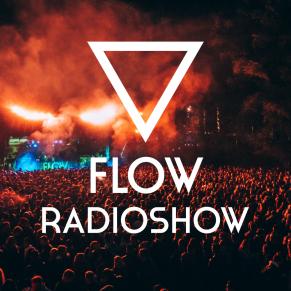 FLOW 298 – 17.06.2019