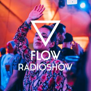 FLOW 314 – 07.10.2019