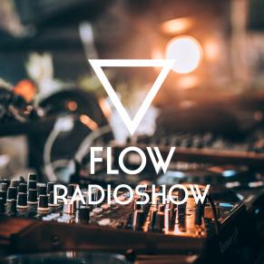 FLOW 315 – 14.10.2019
