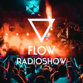 FLOW 321 – 25.11.2019