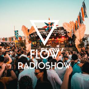FLOW 322 – 02.12.2019