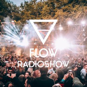 FLOW 323 – 09.12.2019
