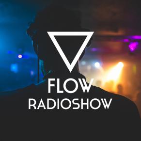 FLOW 327 – 06.01.2020