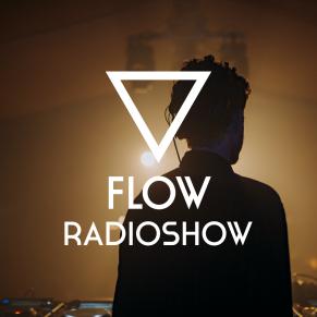 FLOW 330 – 27.01.2020