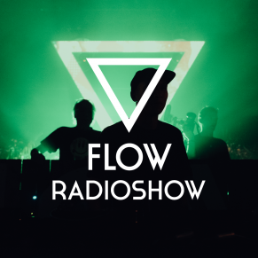 FLOW 332 – 10.02.2020