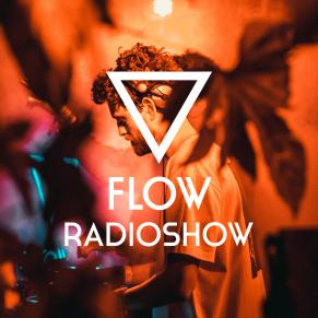 FLOW 333 – 17.02.2020