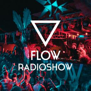 FLOW 334 – 24.02.2020