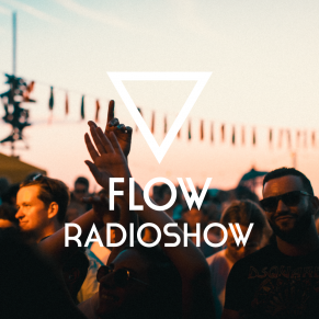 FLOW 337 (Live from Shelter, Amsterdam) – 16.03.2020