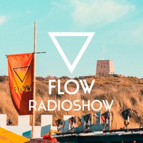 FLOW 339 – 30.03.2020