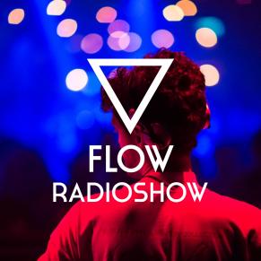 FLOW 341 – 13.04.2020