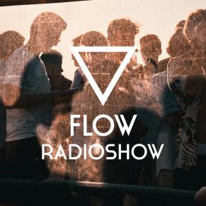FLOW 342 – 20.04.2020