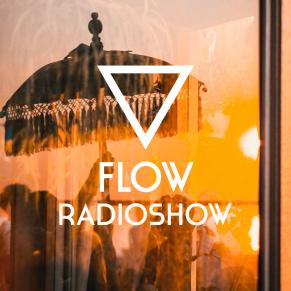 FLOW 344 – 04.05.2020