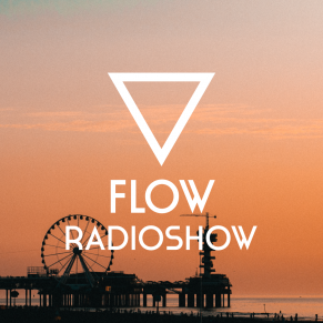 FLOW 345 – 11.05.2020