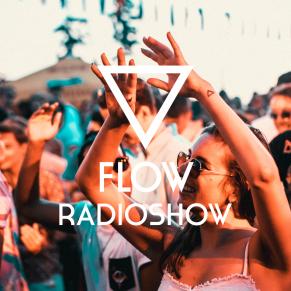 FLOW 346 – 18.05.2020