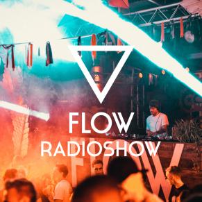 FLOW 348 – 01.06.2020