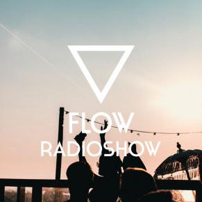 FLOW 352 – 29.06.2020
