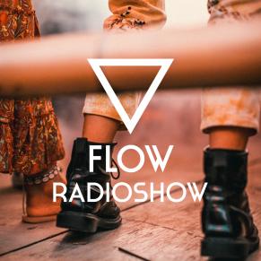 FLOW 353 – 06.07.2020