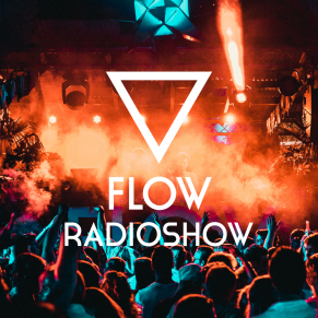 FLOW 354 – 13.07.2020