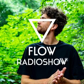 FLOW 356 – 27.07.2020