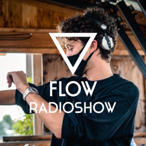 FLOW 362 – 07.09.2020