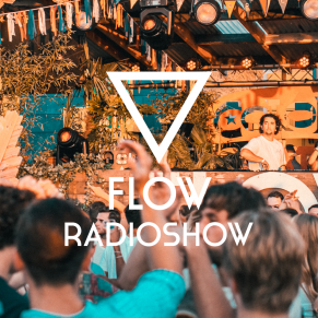 FLOW 364 – 21.09.2020